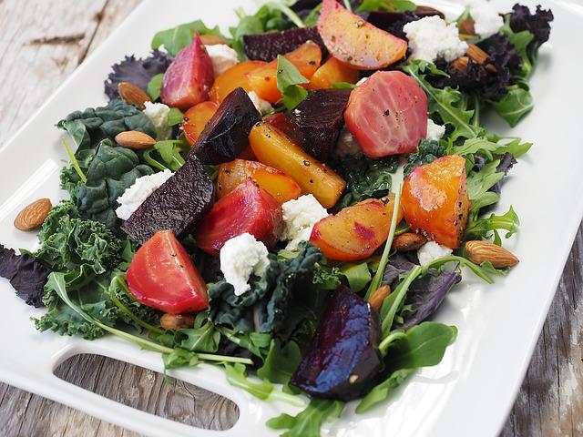Mengenal Beberapa Diet Yang Dapat Menguatkan Otot