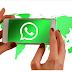Cara Membuat Status Teks Berwarna di WhatsApp, Begini caranya