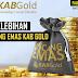 10 Kelebihan Uncang Emas KAB Gold
