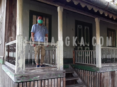 rumah-melayu-muntok-khas-bangka