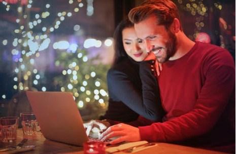5 Best ways to Make Money Online 2019