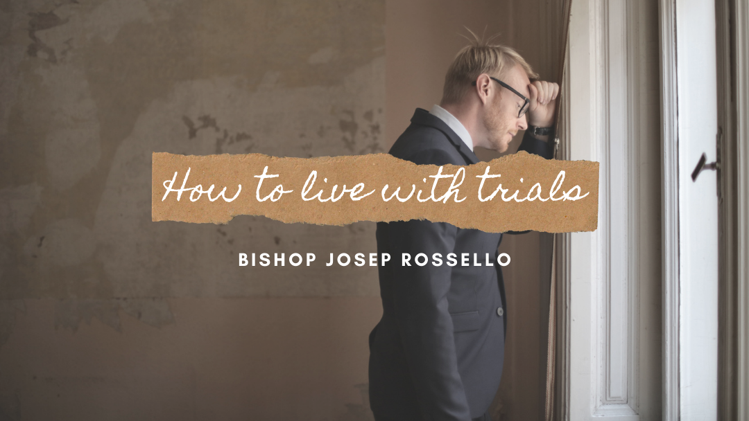 How to Live with Trials