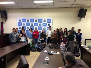 exemplo-para-todo-o-brasil-sandra-kennedy-aprovado-unanimiddade-passe-livre-pessoas-com-deficiencia