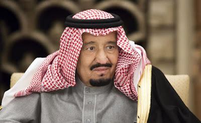 عاجل :مصادر المملكة العربية السعودية تقرر فتح المجال الجوي والأجواء بعد عيد الفطر
