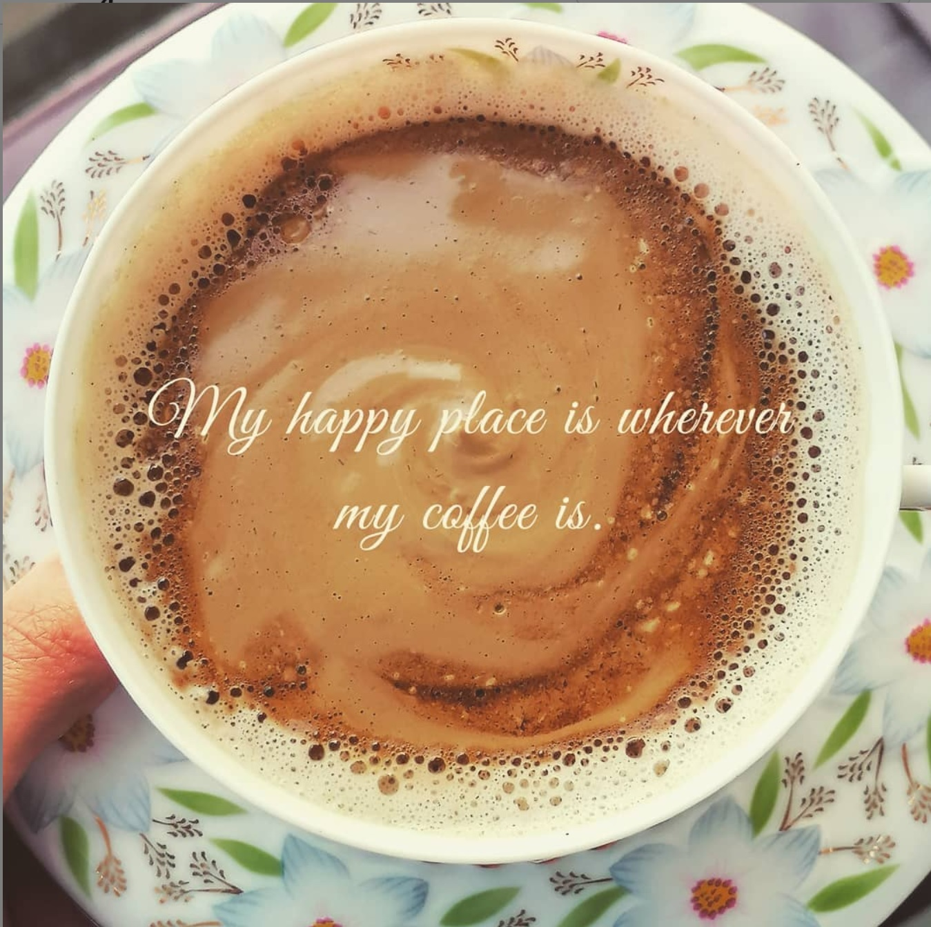 My Blog Coffee And Camera Coffee Quotes