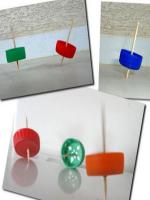 http://manualidadesparaninos.biz/peonza-reciclable/