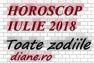 Horoscop iulie 2018: Toate zodiile