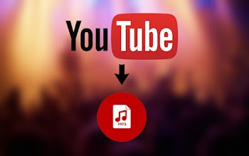 Cara Download Video Youtube Jadi MP3 TERMUDAH
