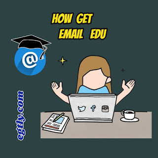 how-to-open-edu-email-free