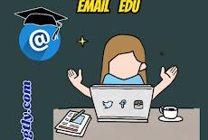 طريقة حصرية للربح من الانترنت عن طريق انشاء ايميلات edu
