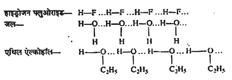 हाइड्रोजन फ्लुओराइड
