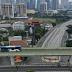 Langgar Aturan PSBB, 153 Perusahaan di Jakarta Ditutup Sementara