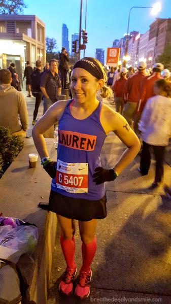 pre-chicago-marathon-2015