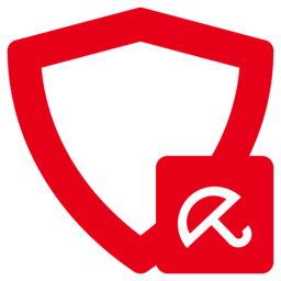 Avira Antivirus 2018 For iOS Security Download