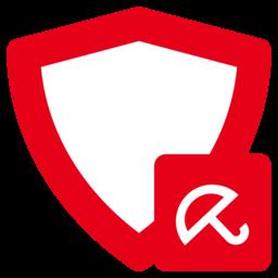 Avira Antivirus 2018 For iOS Security Download