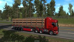 Log_t_eut2_hq_5ca60d29_15.jpg