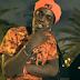 """Kodak Black divulga nova faixa """"I N U"""" com clipe; confira"""