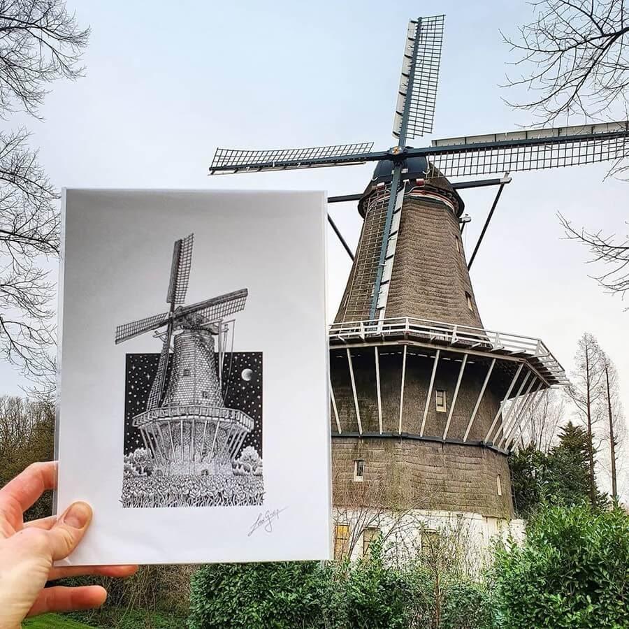03-Windmill-Laurens-van-Gurp-www-designstack-co