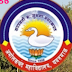 Vidya Prasarak Mandal Yavatmal Teaching Faculty Job Vacancy