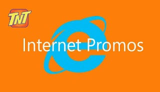 Talk N Text (TNT) Unli Data, Surf and Internet Promo Bundles