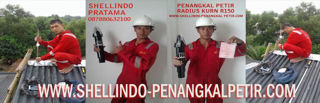 https://www.shellindo-pratama.com/2018/08/jual-pasang-baru-ii-penangkal-petir.html