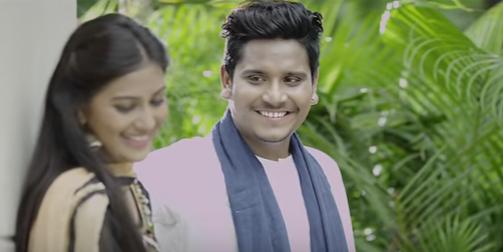 Ishq Di Reet - Vineet Khan, Ft. Kamal Khan Song Mp3 Download Full Lyrics HD Video