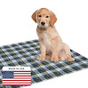 Dry Defender Puppy Pads (34