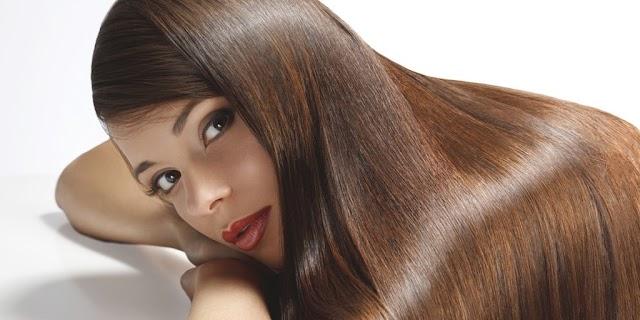 Baño de luz, iluminación para tu pelo