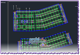 download-autocad-cad-dwg-file-delivery-plot-business-center
