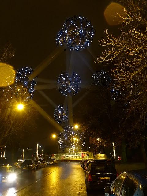 blog.oanasinga.com-winter-in-Europe-Brussels-Belgium-November-2012-(12)
