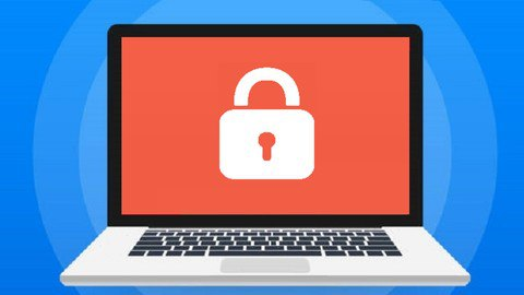 Complete Cyber Security Course - Learn From Scratch [Free Online Course] - TechCracked