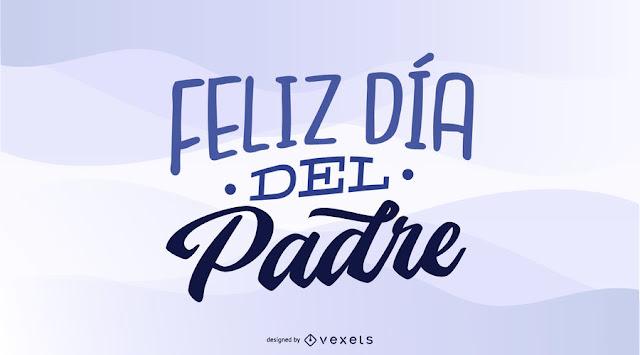Imágenes del día del padre en español 2019