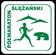 Półmaraton Ślężański