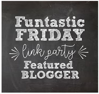 Funtastic Friday 01.08.2021. Stop by and say hello! Check out the great links to visit @ Scratch Made Food! & DIY Homemade Household.