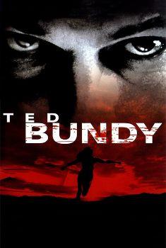 Ted Bundy Torrent - DVDRip Dublado