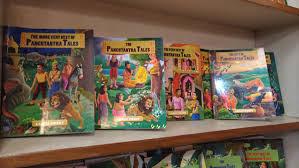 Moral story , stories in hindi , moral stories , moral story in hindi