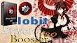Iobit Driver Booster PRO 6.5.0.422 full terbaru