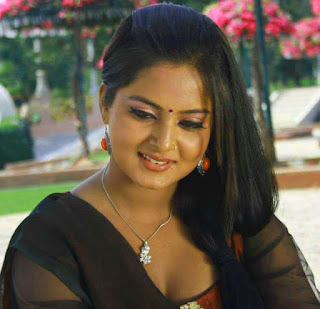 Latest Bhojpuri Actress HD Photos Pics Images Download80