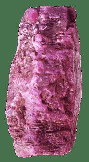 rubi piedra mineral propiedades | foro de minerales