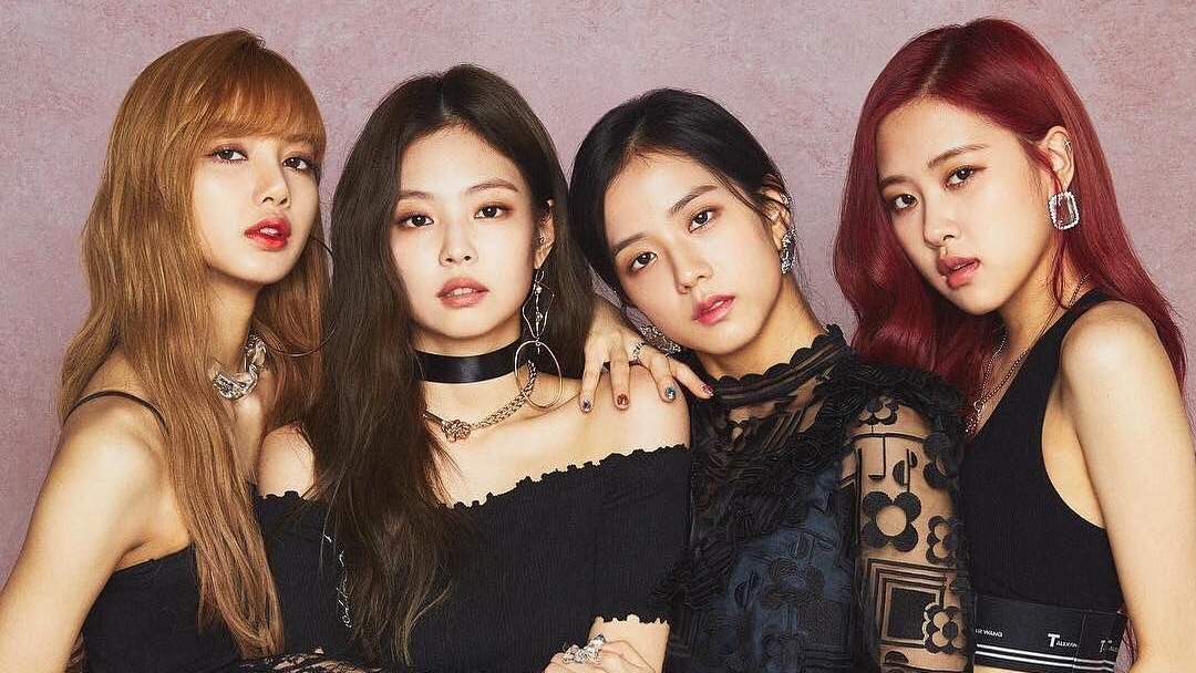 YG Entertainment Announces BLACKPINK's Comeback Plans and Solo Debuts for Rose, Lisa and Jisoo