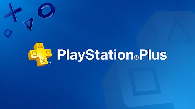 Los videojuegos de PlayStation Plus para enero