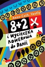 http://lubimyczytac.pl/ksiazka/4890742/8-2-i-wycieczka-rowerowa-do-danii