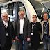 ProRail start in 2020 met zelfrijdende bussen