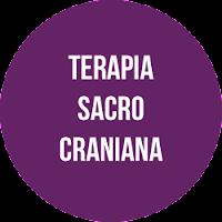 Terapia Sacro Craniana Carnaxide