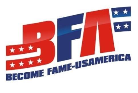 ★ Become Fame-USAmerica® ★
