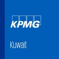 KPMG Kuwait Internship Program