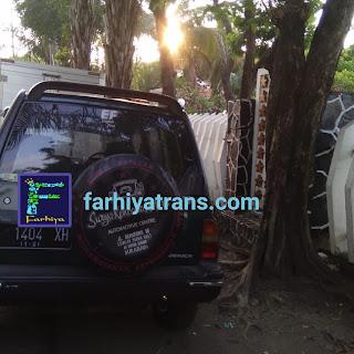 ekspedisi pengiriman mobil surabaya jakarta bekasi depok tangerang bogor bandung yogyakarta semarang