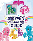 My Little Pony Non Fiction Media