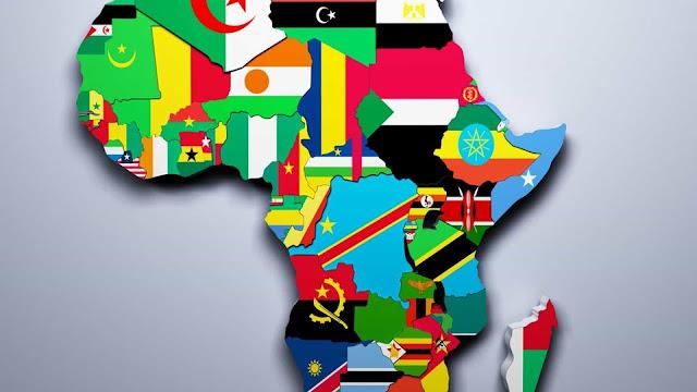 Covid-19: África ultrapassa os 10 mil casos com 487 mortes