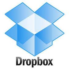 gambar dropbox